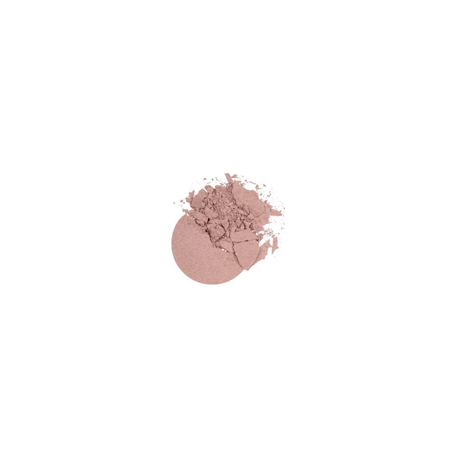 11385 Fard Pleoape Sky Peach spartura