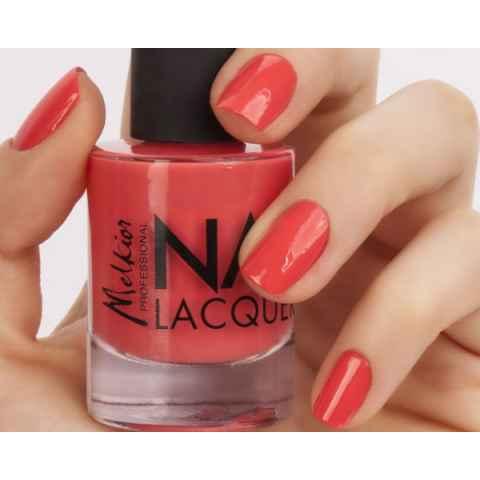 Vrei unghii false cu aspect natural? Alege produsele Melkior!