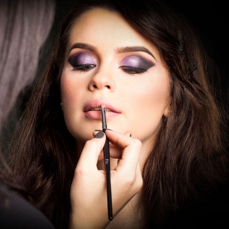 Scoala de makeup Melkior – locul unde vei invata sa faci magie