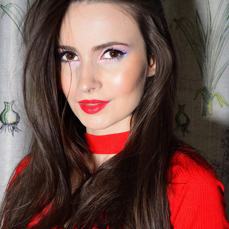 Simona Husaru ne spune ce greseli fac femeile cand se infrumuseteaza