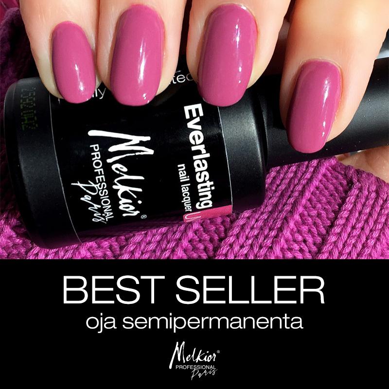 Top 10 produse Melkior de machiaj si manichiura pe care trebuie sa le ai in trusa!