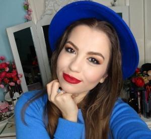 Mademoiselle Lorraine ne spune povestea unui beauty blogger de succes!