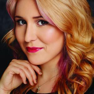 Beauty Blogger Cristina Pavel e medic diabetolog si ne da sfaturi pentru a fi mereu tinere!