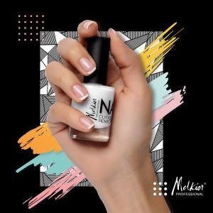 5 Produse cosmetice necesare pentru unghiile tale