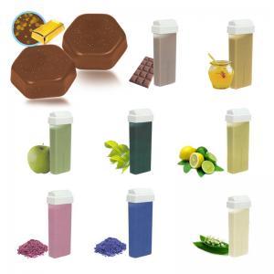 Iata lista produselor necesare pentru epilat!