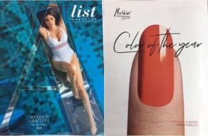 A'list Magazine Iunie 2019