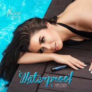 In aceasta vara se poarta Mascara Waterproof Melkior