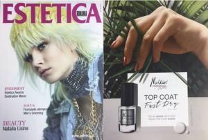 Estetica - Toamna 2019