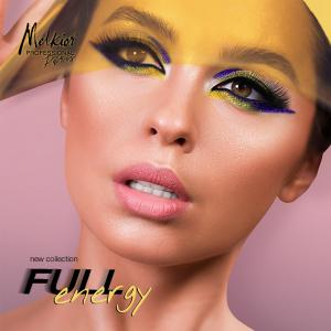 Am lansat colectia Full Energy! Noile produse de machiaj te asteapta!