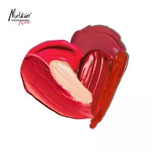 4 idei de machiaj incredibil de fermecatoare pe care sa le porti de Valentine's Day