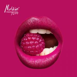 Rujuri in tendinte care il cuceresc! Afla trucurile cu care obtii buze apetisante!