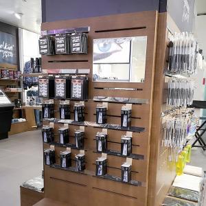 Melkior a deschis inca un magazin in Elvetia!