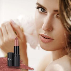 Machiaj mireasa. Cum sa obtii un make-up impecabil si rezistent?