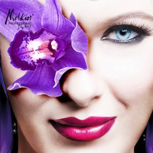 20 de curiozitati despre cosmetice si machiaj