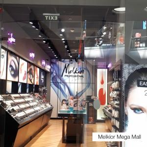 Vino in Magazinele Melkior ca sa-ti alegi produsele preferate!