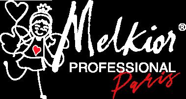 Produse Cosmetice, Machiaj - Melkior