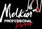 Produse cosmetice machiaj Melkior